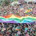 <strong>Após pressão, tema da Parada LGBT de São Paulo muda e pela primeira vez dá visibilidade ao grupo trans </strong>