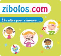 ZIBOLOS.COM
