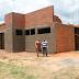 Avançam as obras de construção de novas UBS no município