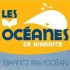 Les océanes 2013 BIARRITZ