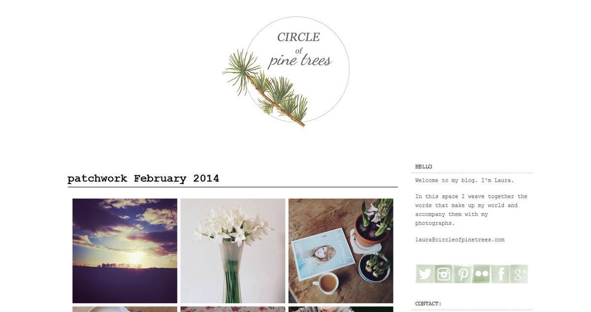http://circleofpinetrees.com/