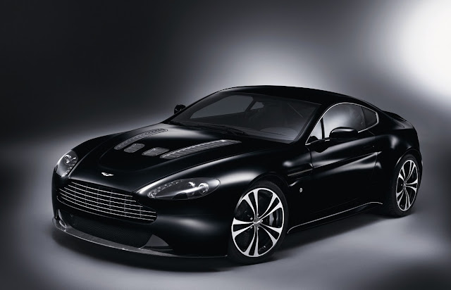 aston-martin dbs carbon black edition.jpg