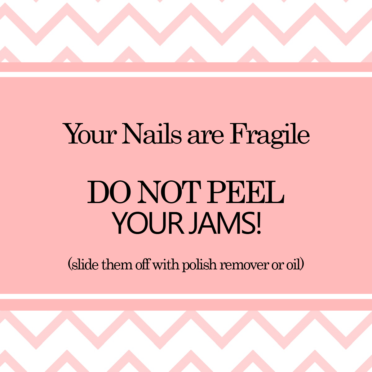 Adore My Jamberry Nails: January 2015