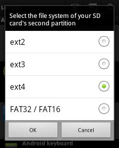 Cara Menambah Kapasitas Internal dan RAM Android