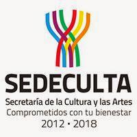 DEPARTAMENTO DE LITERATURA Y PROMOCIÓN EDITORIAL DEL ICY