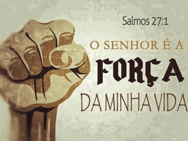Deus Todo Poderoso Deus da Força Para o Todo-poderoso Deus