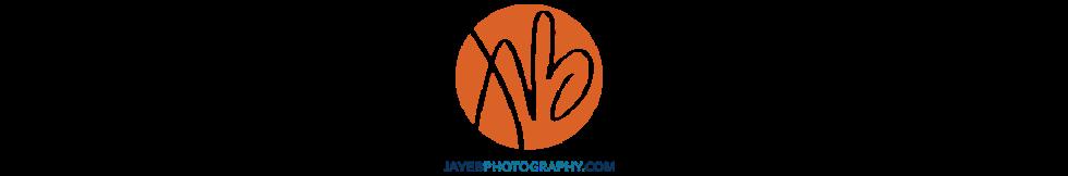 JAYEB PHOTOGRAPHY