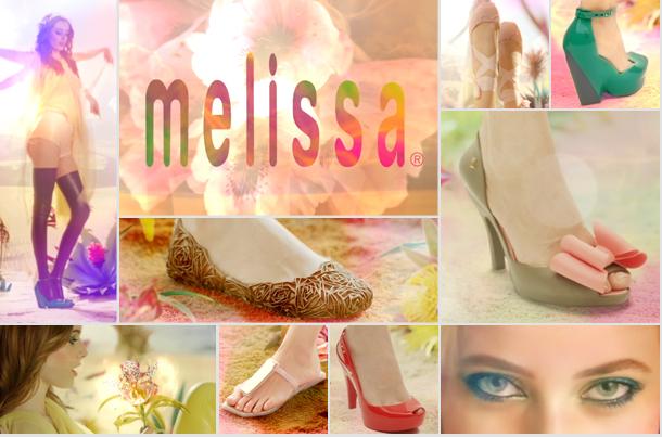 Melissa e Mallu Magalhães