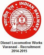 sarkari-naukri-2015, railway-recruitment-2015