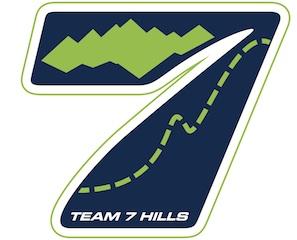 Team 7 Hills