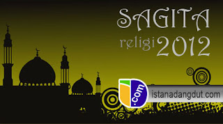 download mp3 khusnul khotimah eny sagita religi 2012