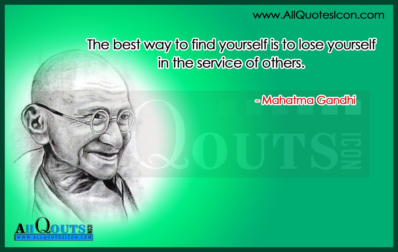 biography of mahatma gandhi telugu life quotes of mahatma