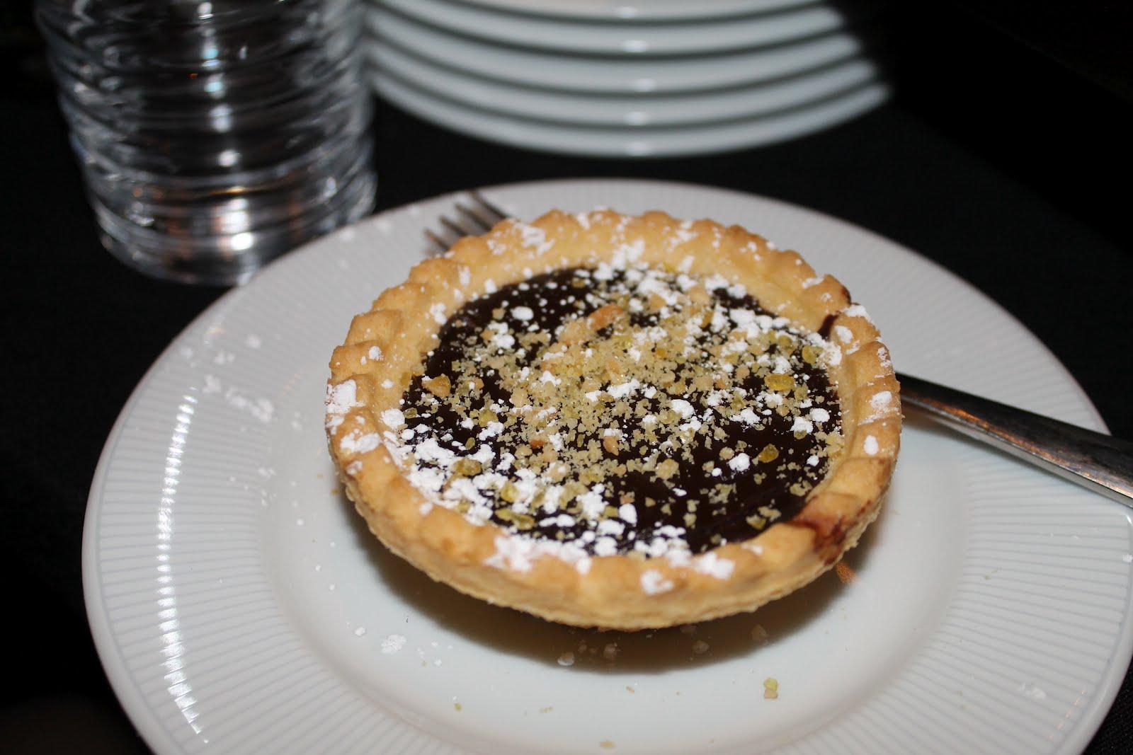 ... milk chocolate frosting milk chocolate pistachio tart recipes dishmaps
