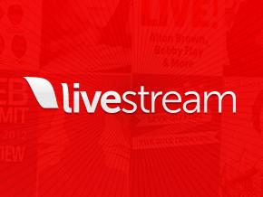 Livestream Roku Channel