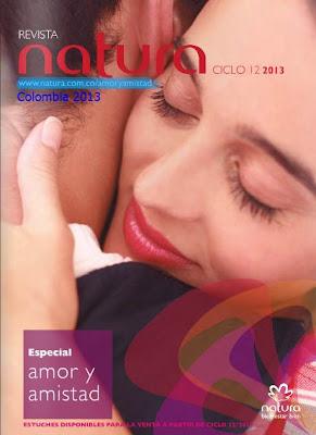 revista natura ciclo 12 2013 col