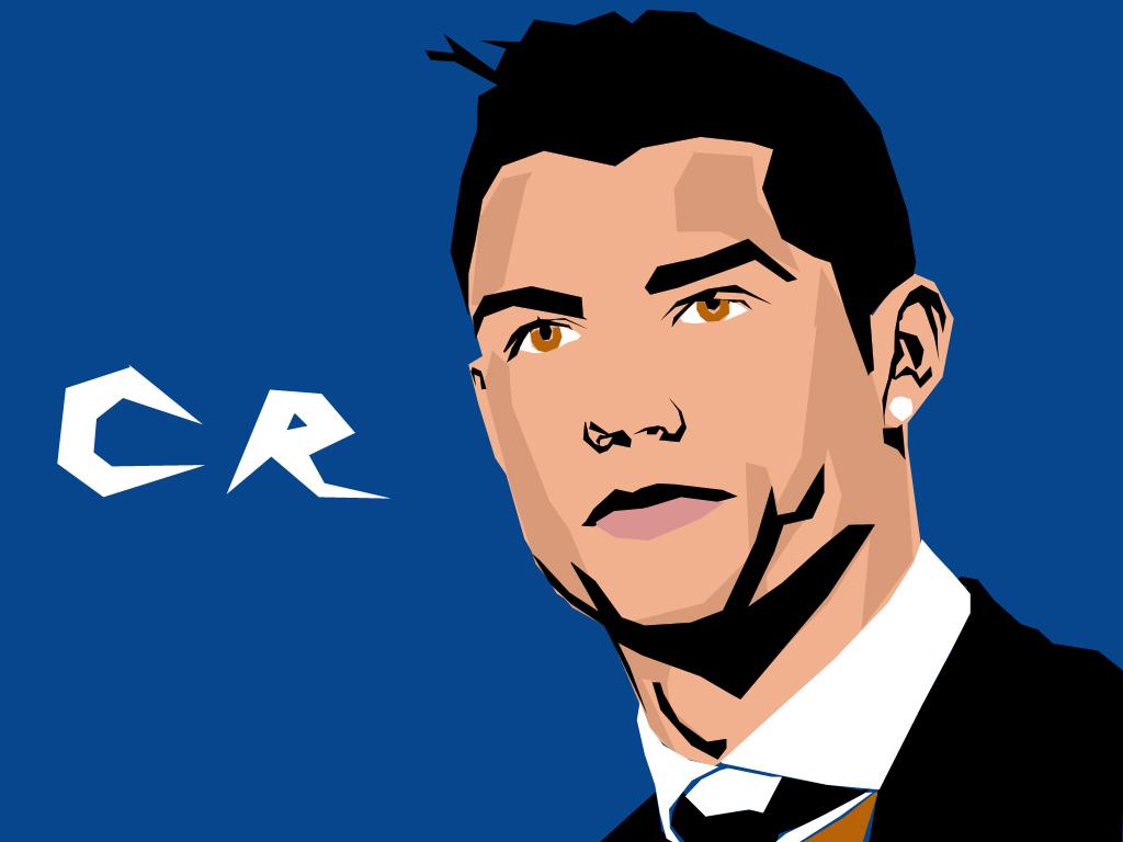 http://2.bp.blogspot.com/-HG3isIBR7rY/TcwRrfBAaHI/AAAAAAAAABA/rcUzQ_Rijuo/s1600/Ronaldo.jpg