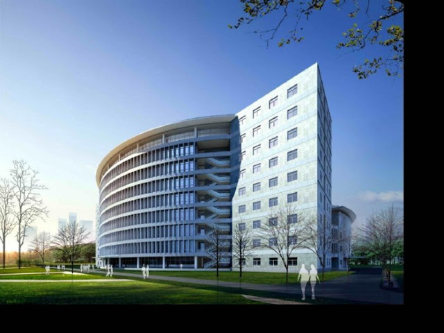 Architectural Rendering4