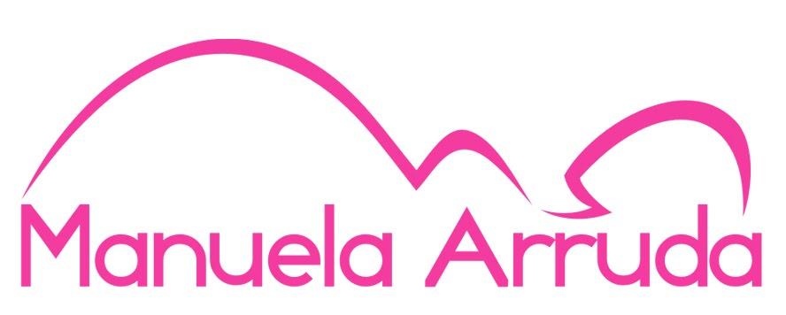MANUELA ARRUDA Studio Fotográfico