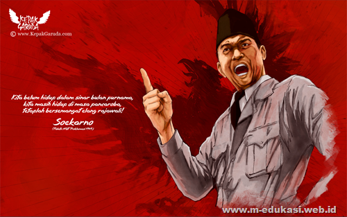 http://edukasiyana.blogspot.com/2014/09/periodisasi-pelaksanaan-konstitusi-di.html