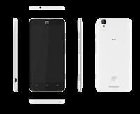 Ponsel kencang didukung RAM berkapasitas 1GB, ZTE Geek harga dan spesifikasi