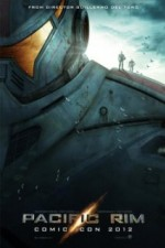Pacific Rim (2013)_blog bayu vai