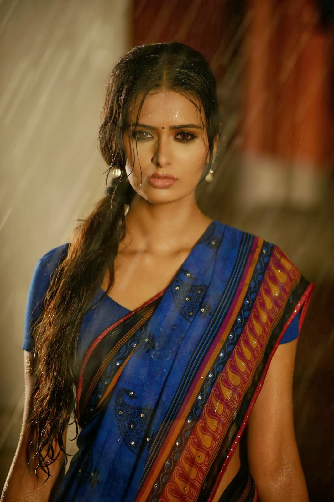 Entertainment News | Bollywood & Hollywood Celebrity ...