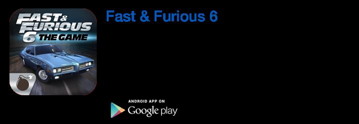 https://play.google.com/store/apps/details?id=com.kabam.ff6android&hl=es
