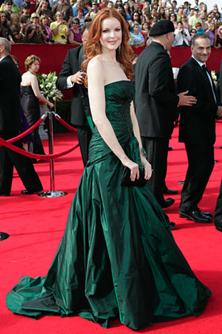Green Dress on Marcia Cross Green Dress Full Length Jpg
