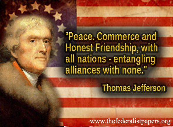 thomas jefferson hero or hypocrite essay Finkelman's essay has already prompted some pushback  jefferson was not a  liberal hypocrite, a symptom of his time  washington was aware that he was a  hero to the western world, and he may have felt constrained.