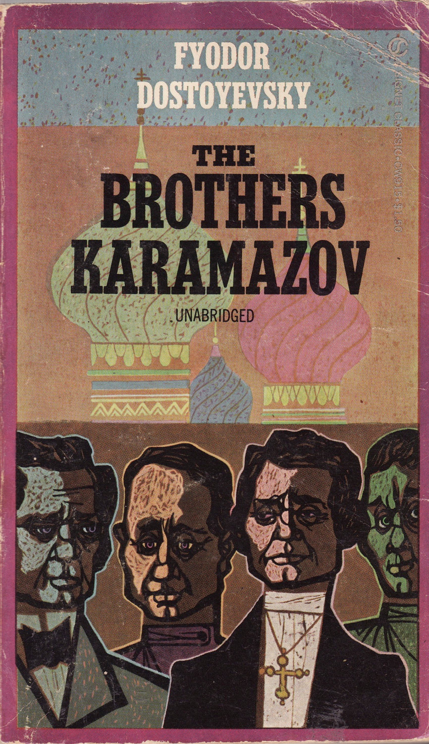 essays on brothers karamazov Professional essays on the brothers karamazov authoritative academic resources for essays, homework and school projects on the brothers karamazov.