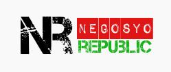 Negosyo Republic