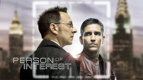 person-of-interest-seconda-stagione