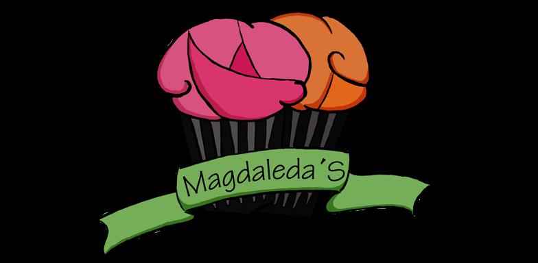Magdaleda's