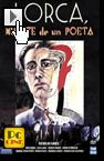lorca muerte de un poeta