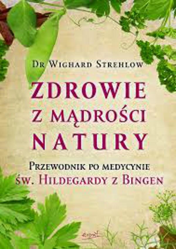 http://www.esprit.com.pl/297/Zdrowie-z-madrosci-natury.html