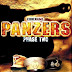 Codename: Panzers – Phase Two (PC) PEDIDO*