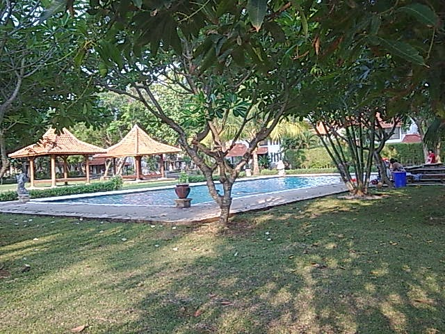 k.renang villa