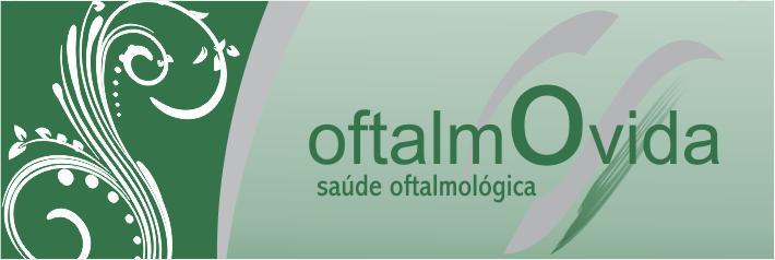 Oftalmovida