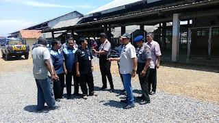 Selesai Bantu TPI Dan Nelayan, Barokah Marine Peduli Siap Dirikan SMK Perkapalan