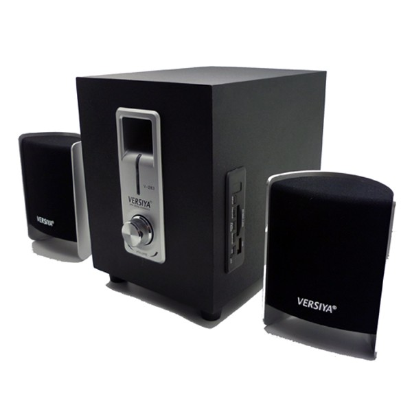 speaker aktif portable harga speaker aktif polytron usb harga speaker ...
