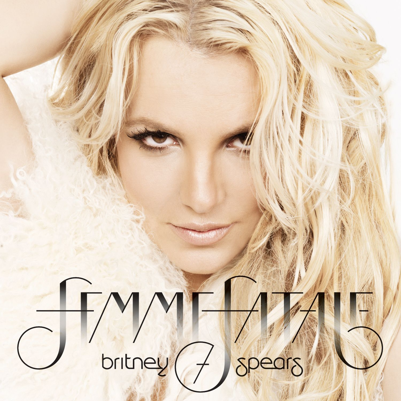 http://2.bp.blogspot.com/-HGFlZKQJ244/Tl0oybcsAMI/AAAAAAAAC6s/jjdT9F5ir8g/s1600/Britney-Spears-Femme-Fatale.jpg