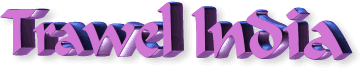 Trawel India Videos
