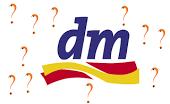 Co kupić w drogerii DM?