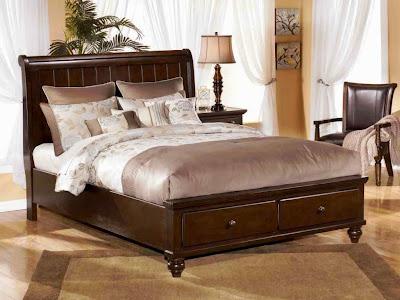 discount bedroom sets online