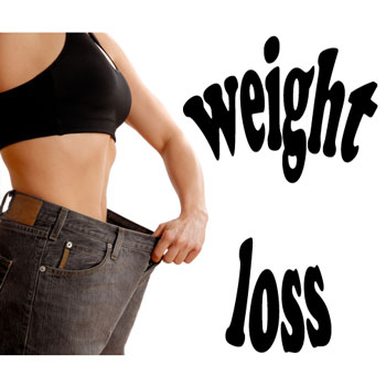 The 31 Day Weight Reduction Cure Reviews