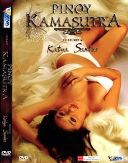 Kamasutra 2006