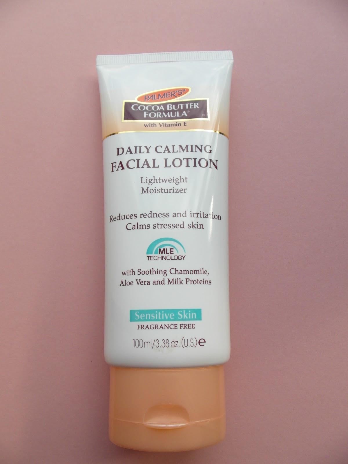 cocoa-butter-facial-moisturizer-tits