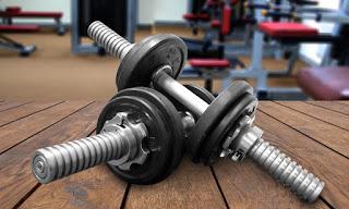 overcome training plateu