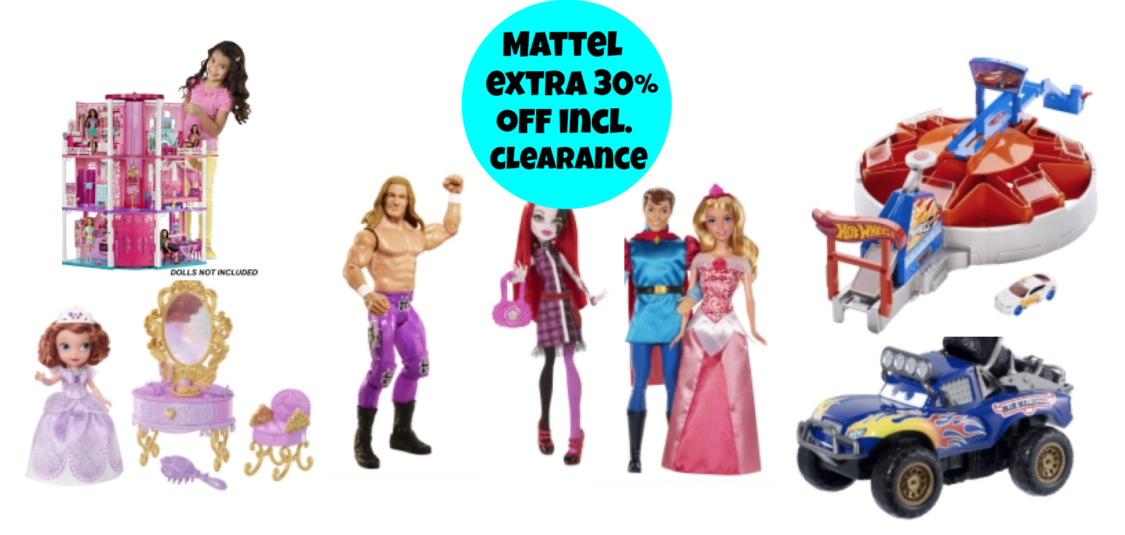 http://www.thebinderladies.com/2014/11/mattel-30-off-everything-free-shipping.html