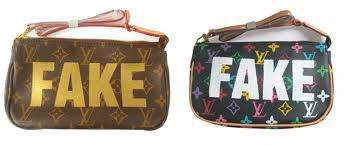 If You Live In New York Will See These Bags Lining The Street And Are Sold At Ridiculous Low Costs